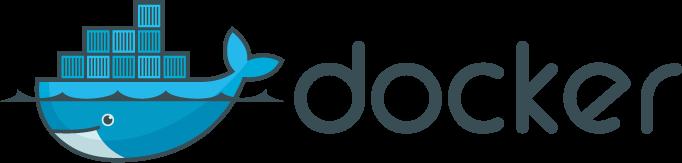 Docker: distribuiamo applicazioni