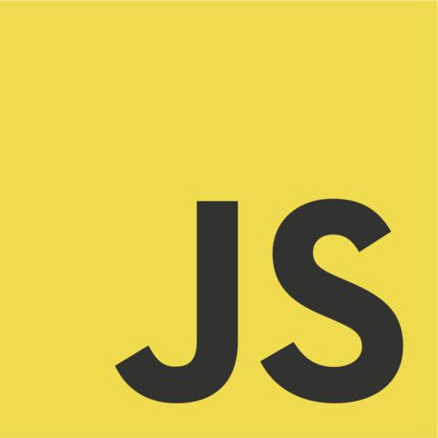 Introduzione alla programmazione con JavaScript